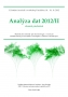 Analýza dat 2012 II