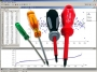Roční údržba QCExpert 3.1 Professional