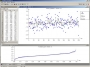 QCExpert 3.1 Professional (kompletní systém) + Údržba
