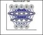 QCE Neuronové sítě